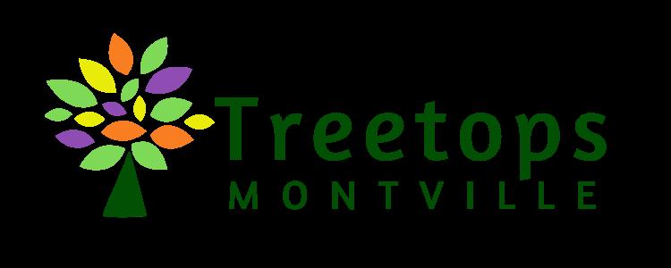 Treetops Montville